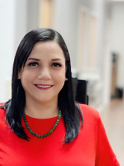 Rebecca Balajadia.JPG