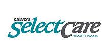 Selectcare_edited.jpg