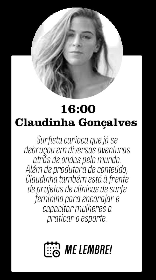 Claudinha.png