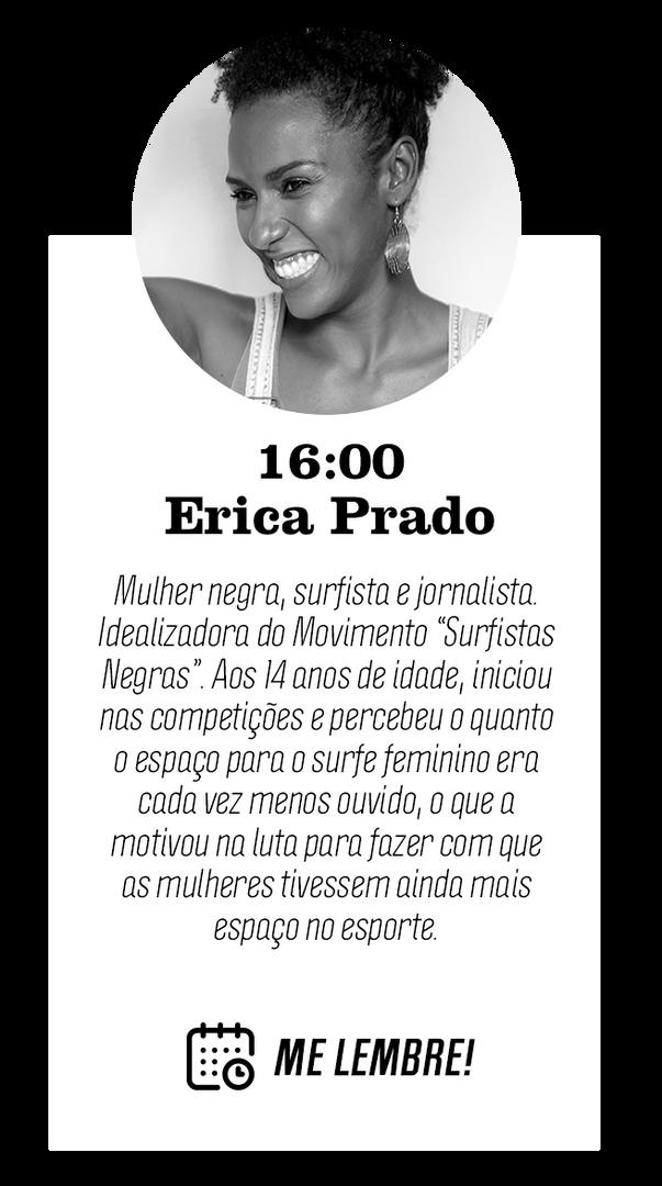 Erica_Prado.png