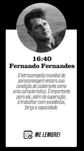 Fernando_Fernandes.png