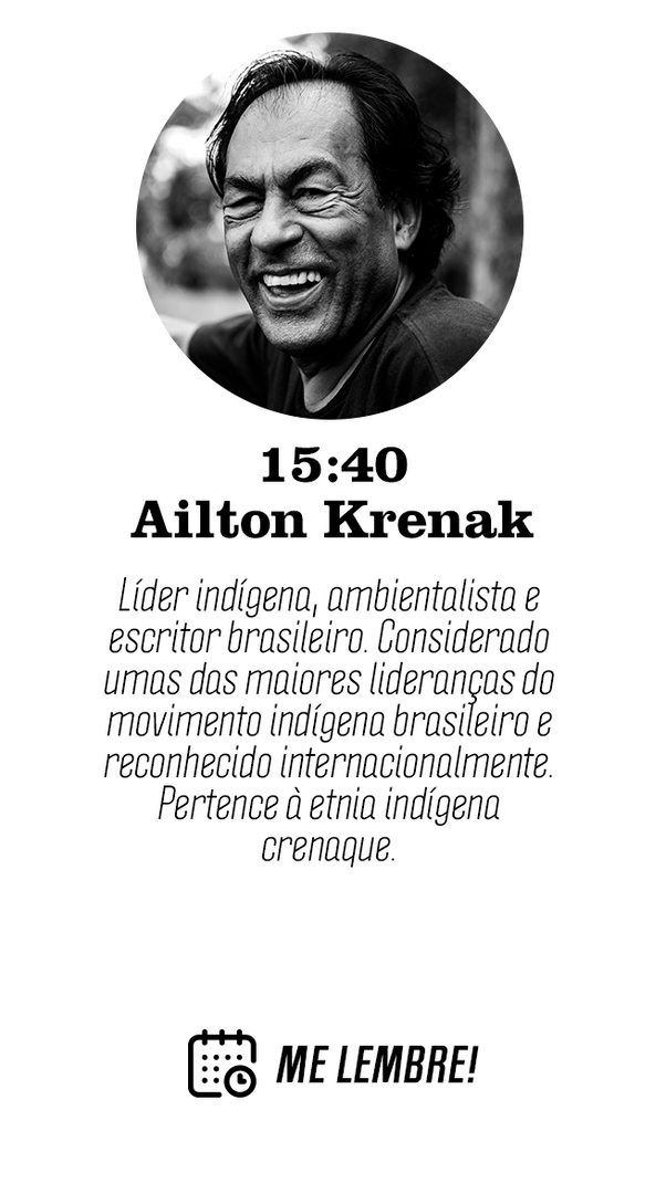 Ailton_Krenak.png
