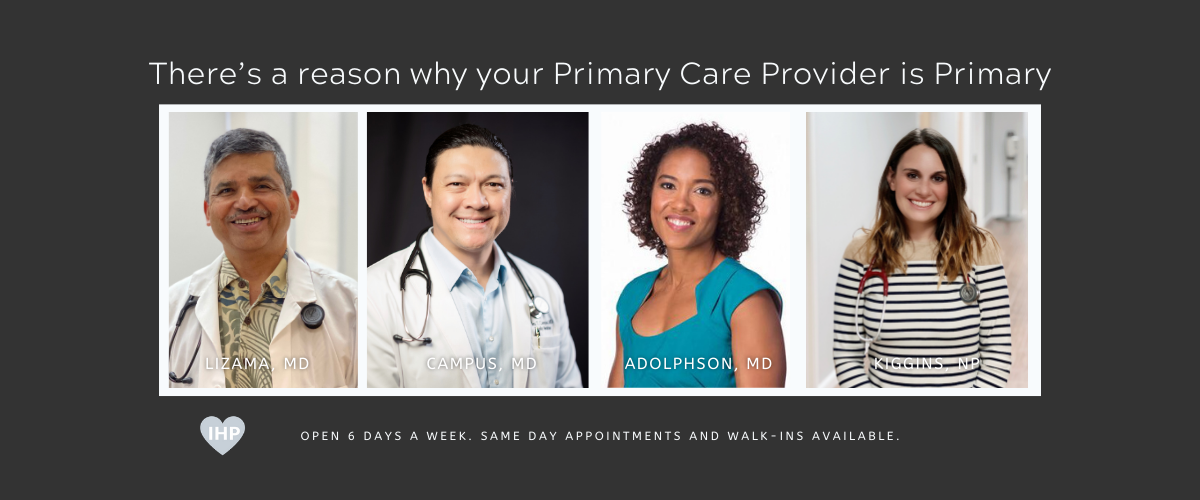 There's_a_reason_why_your_Primary_Care