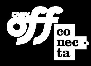 logo_Off.png