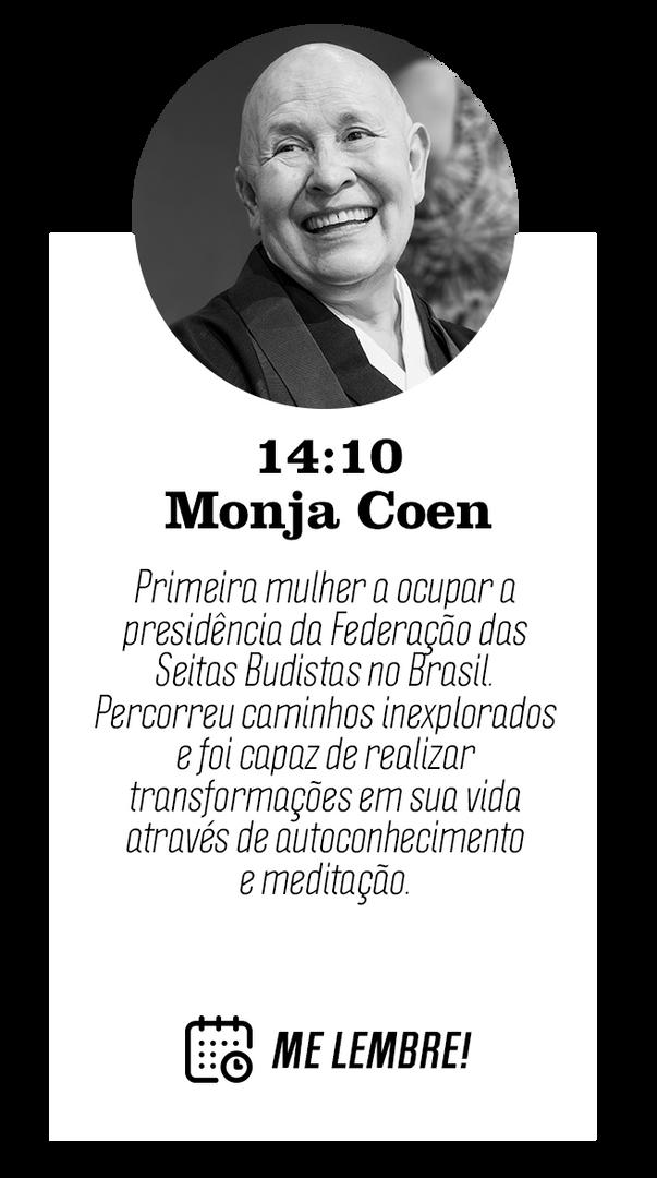 Monja_Coen.png