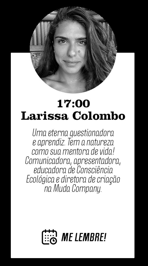 Larissa_Colombo.png