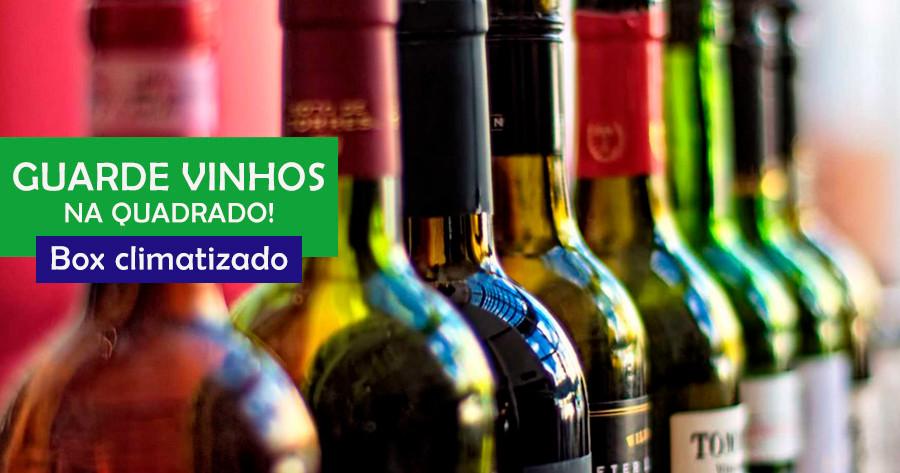 Vinhos_boxclimatizados
