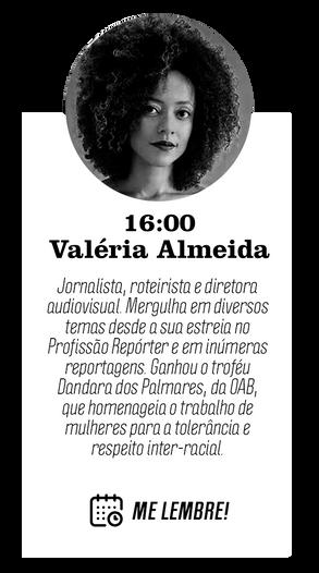 Valeria.png