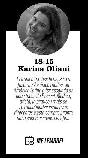 Karina_Olani.png