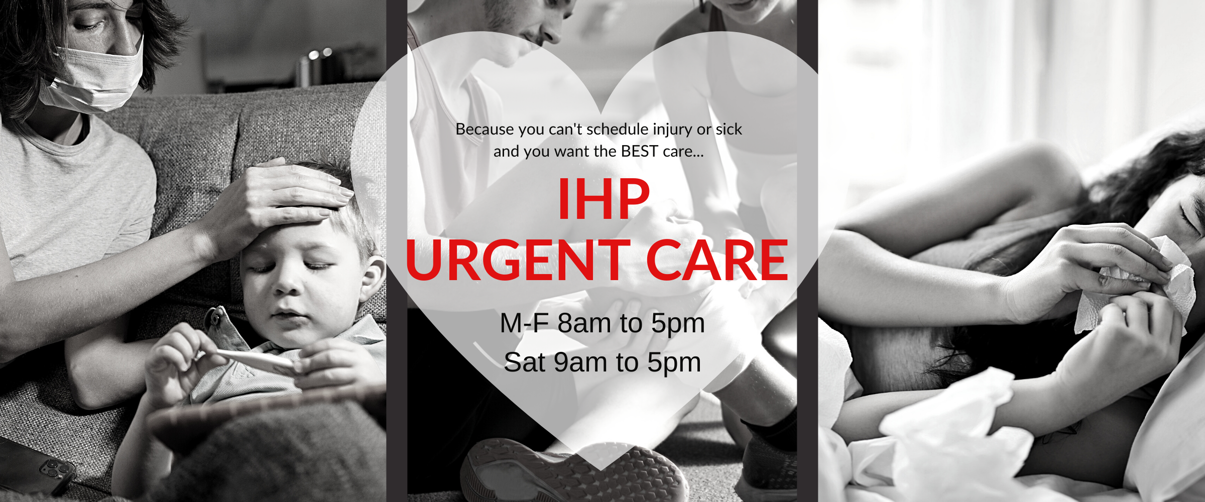 IHP Urgent Care for Guam (1).png