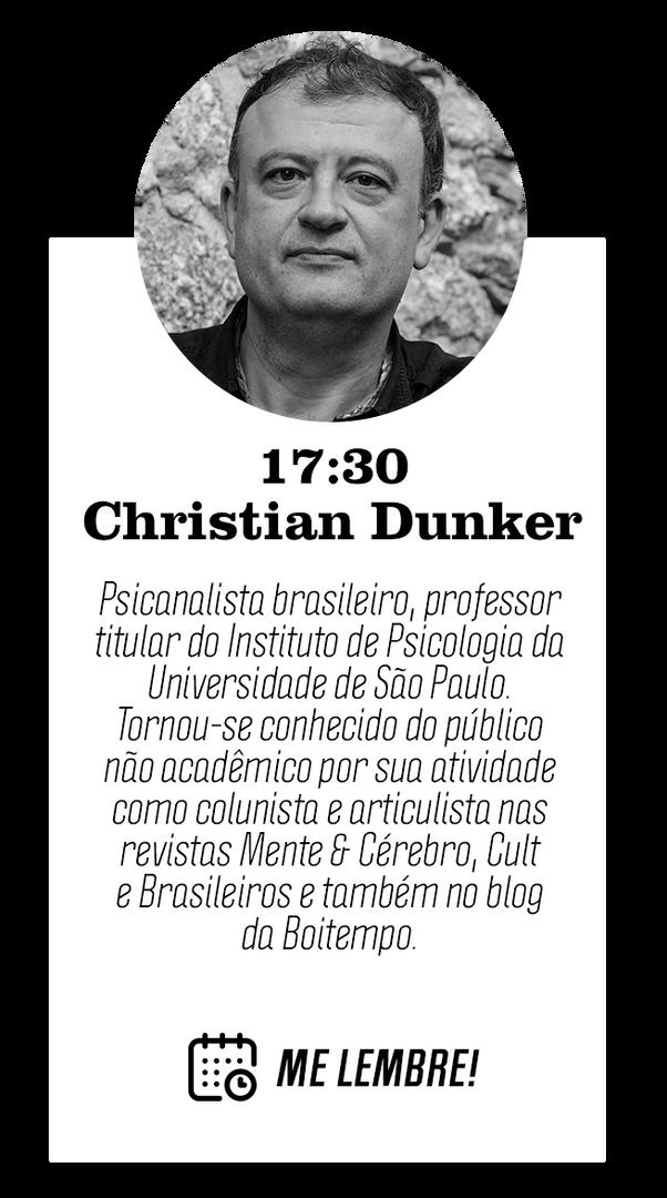 Christian_Dk.png
