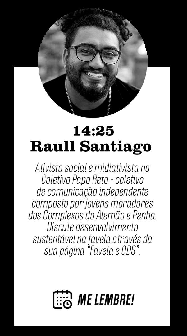 Raull_02.png