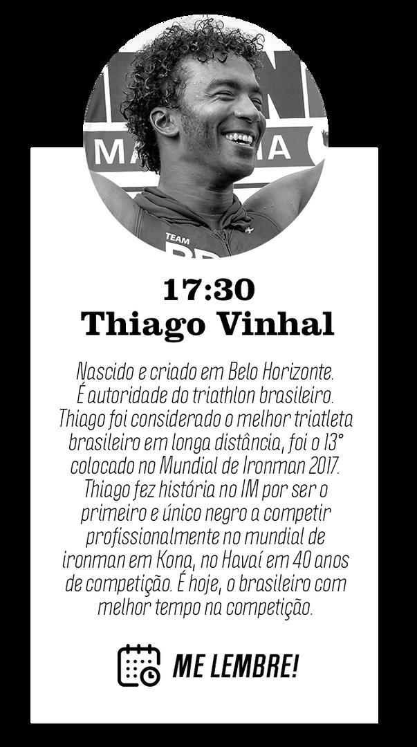Thiago_Vinhal02.png