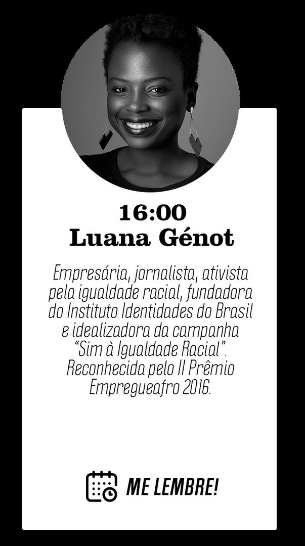 lUANA_GENOT.png