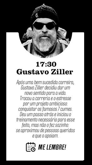 Gustavo_Ziller.png