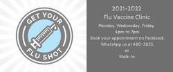 Flu shot Banner.png