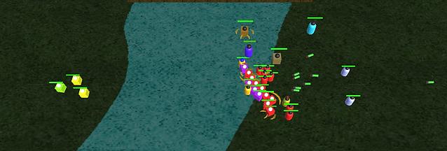 Game_ScreenShot2.png