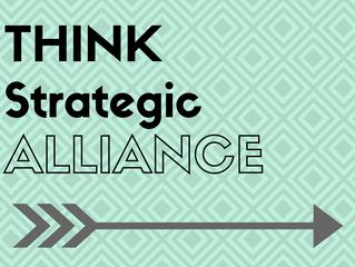 Think Strategic Alliance