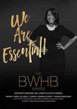 BWHB Promo.jpg