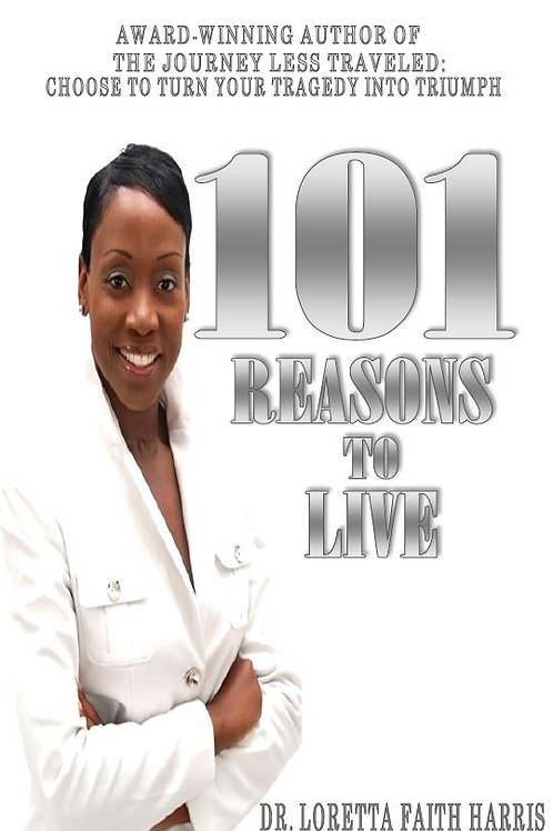 101 Reasons to Live
