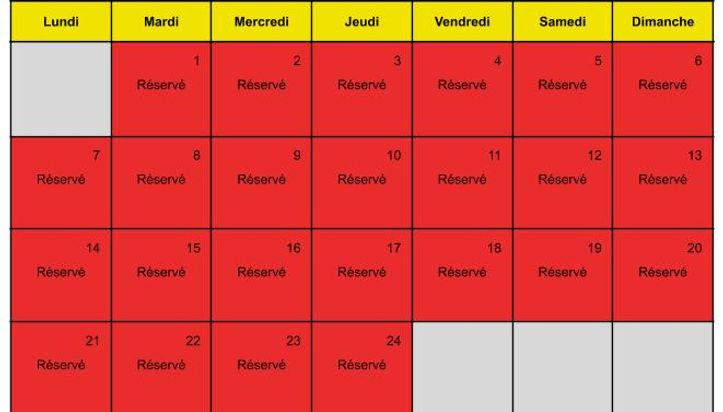 Tableau des dates.pptx (11).jpg