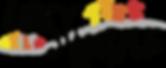 RVB_Logo Ursy s'Anime.png