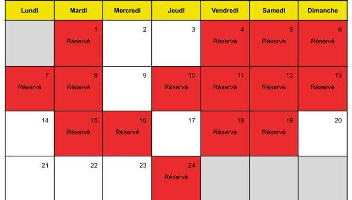 Tableau des dates.pptx (4).jpg