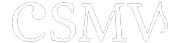 csmvigo_logo_Blco_web_edited_edited.png