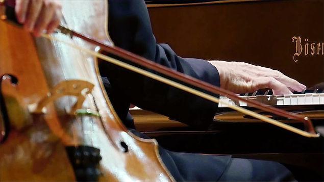 cello-piano_edited.jpg