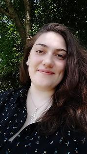 3º Premio Emilia Pérez.jpeg