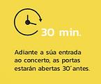 Covid_05_antelación.png