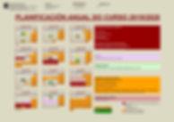 Calendario_Académico_2019-2002.jpg