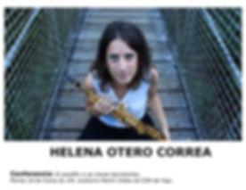 Helena Otero.jpg
