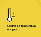 Covid_02_temperatura.png