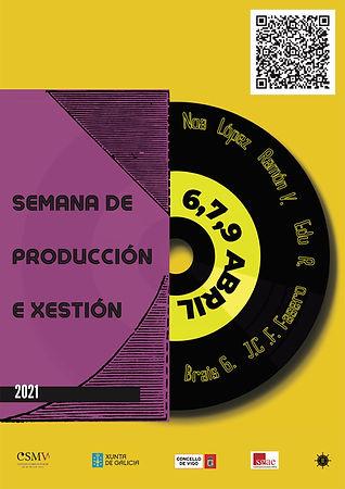 CARTEL SEMANA DE PRODUCCION VF.jpg