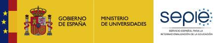 FINAL_SEPIEGOB_WEB_universidades.jpg