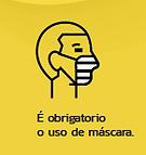 Covid_01-máscara.png
