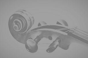 Violin%25252520Pegs_edited_edited_edited_edited.jpg