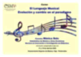 El Lenguaje Musical.jpg