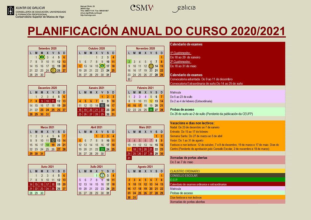 Calendario_poster_2020-21(03).jpg
