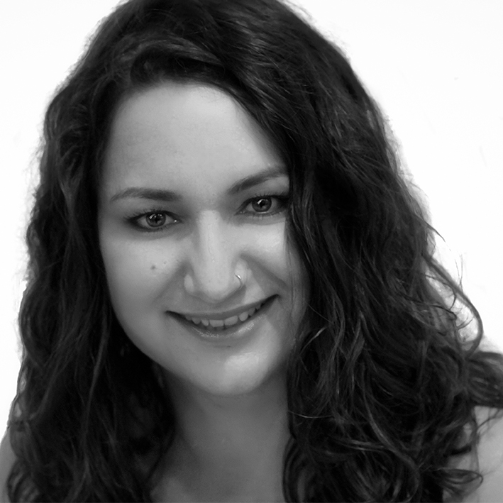 Leyla Saritas | Oldenburg