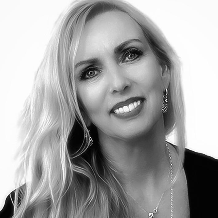 Sabine Riedel | Geschäftsinhaberin