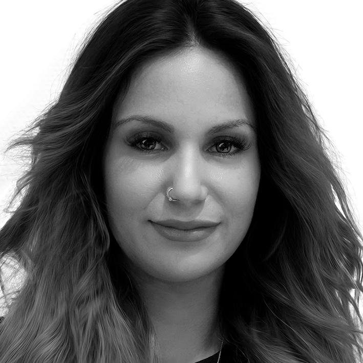 Sarah Saritas | Sandkrug