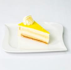 Zitronenqurak