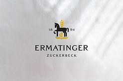 Ermatinger_Logo_Beutel_VW.jpg