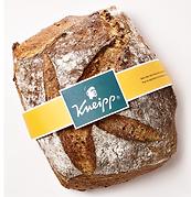 Kneipp Brot