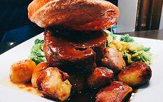 Roast Beef Brisket.jpg