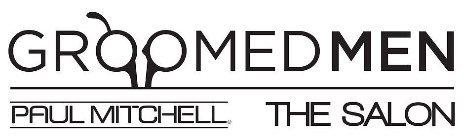 GroomedMen_Logo_Final-01 hi res.jpg