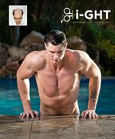 Groomed Hair Technology -14V.jpg