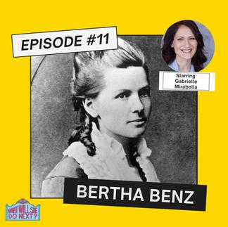 Ep #11 Bertha (1).png
